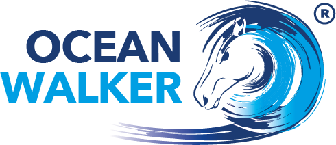 Ocean Walker Academy