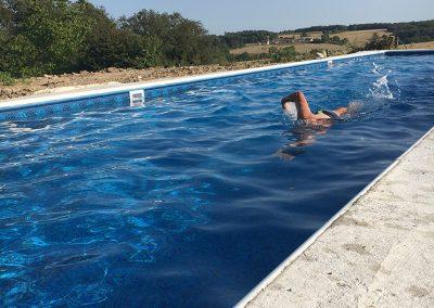 france_pool1